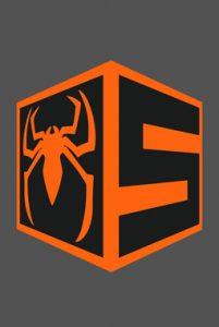 Spyder Hexapod